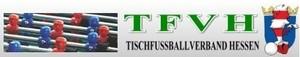Click zur Seite des Hessischen Tischfußballverbandes
